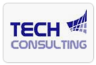 tech_consulting