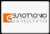 thumb_Eurotronic