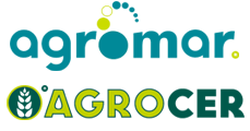 software agricola | erp agricola