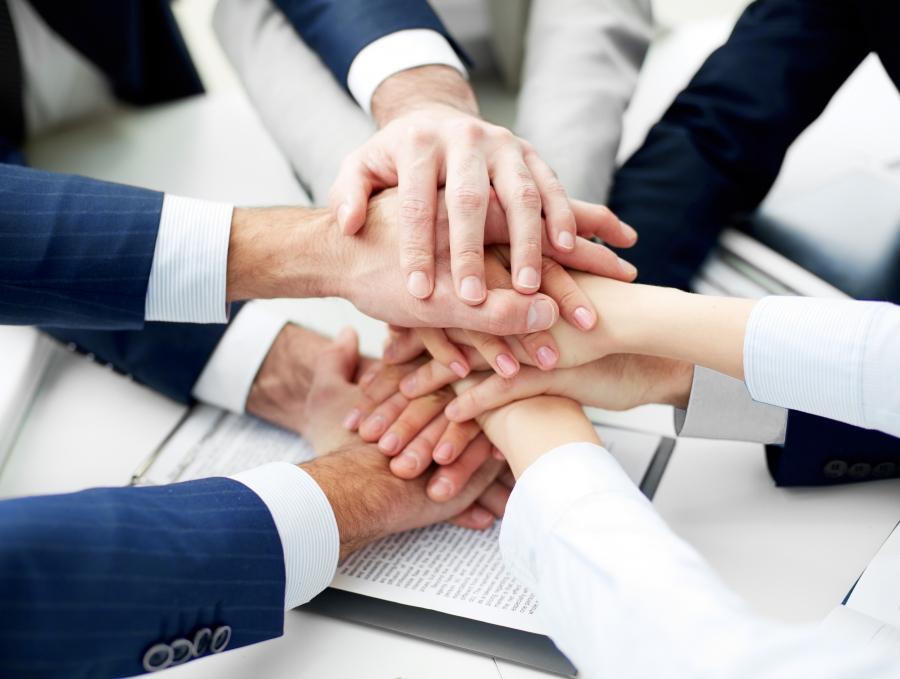 Ventajas competitivas de la gestión de recursos humanos